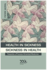 Health in Sickness, Sickness in Health