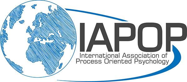 IAPOP Logo