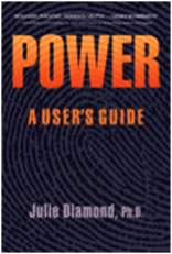 Power A User's Guide