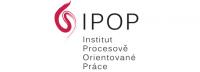 logo-ipop-czeck