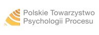 logo-polskie