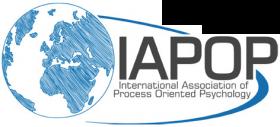 logo-iapop