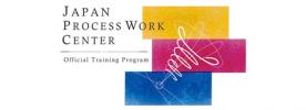 logo-japan-process