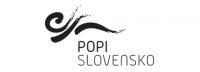 logo-popi