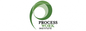 logo-processwork-institute