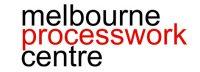 logo-processwork-melbourne