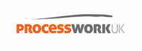 logo-processwork-uk1