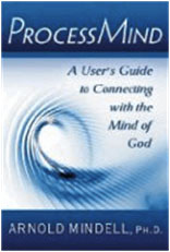 ProcessMind, A User's Guide to Connecting With The Mind of God